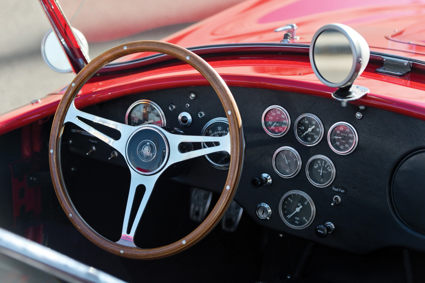 Shelby_289_Competition_Cobra_9