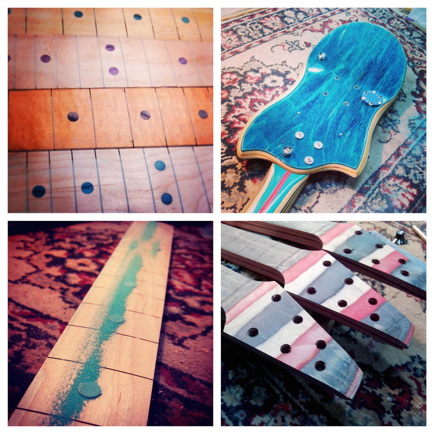 Skateboard_Guitars_1_Collage