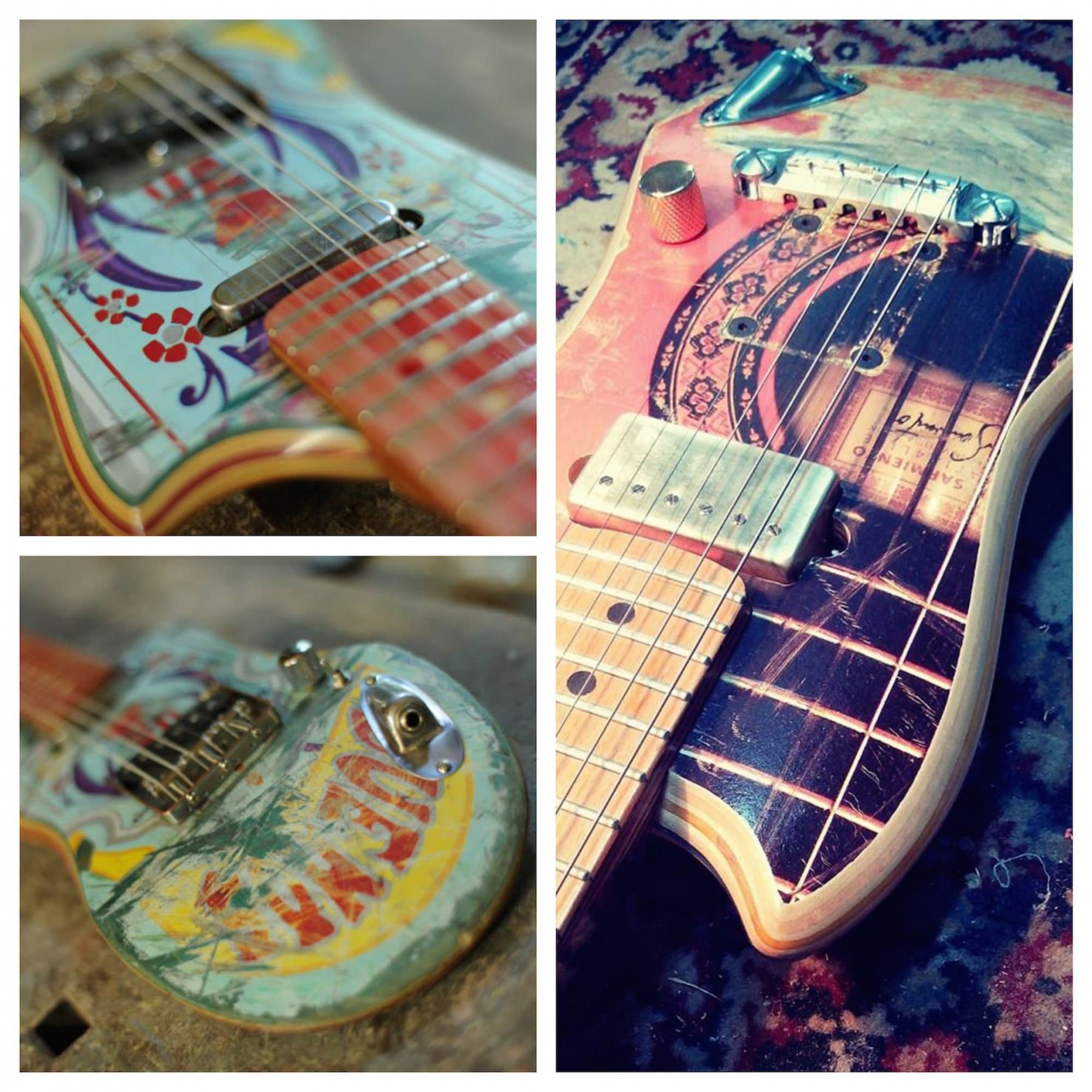Skateboard_Guitars_1_Fotor_Collage_2