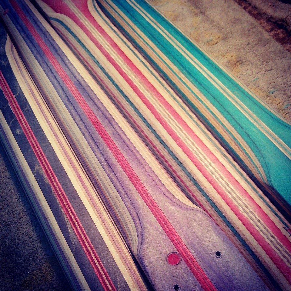 Skateboard_Guitars_2