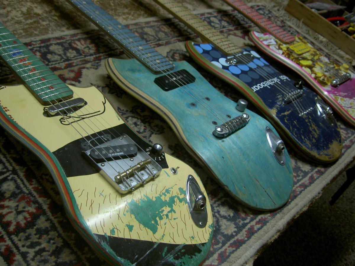 Skateboard_Guitars_25
