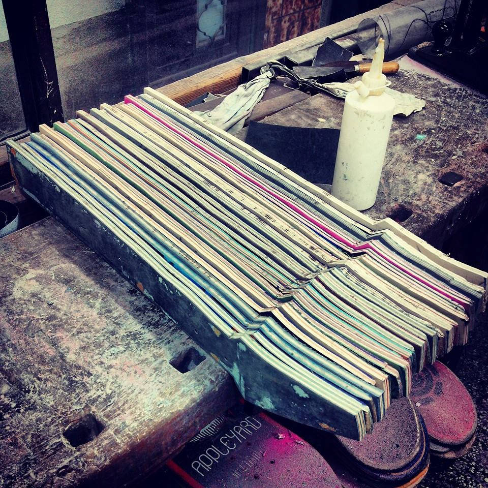 Skateboard_Guitars_7