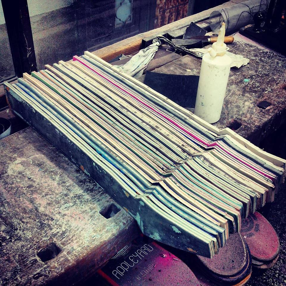 Skateboard_Guitars_7