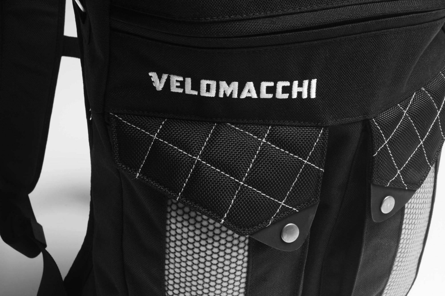 Velomacchi