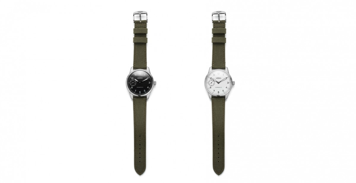 Weiss Watch 1200x617 - Weiss Field Watch