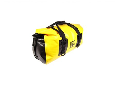 Wolfman Expedition Dry Duffel Bag 1 450x330 - Wolfman Expedition Dry Duffel Bag