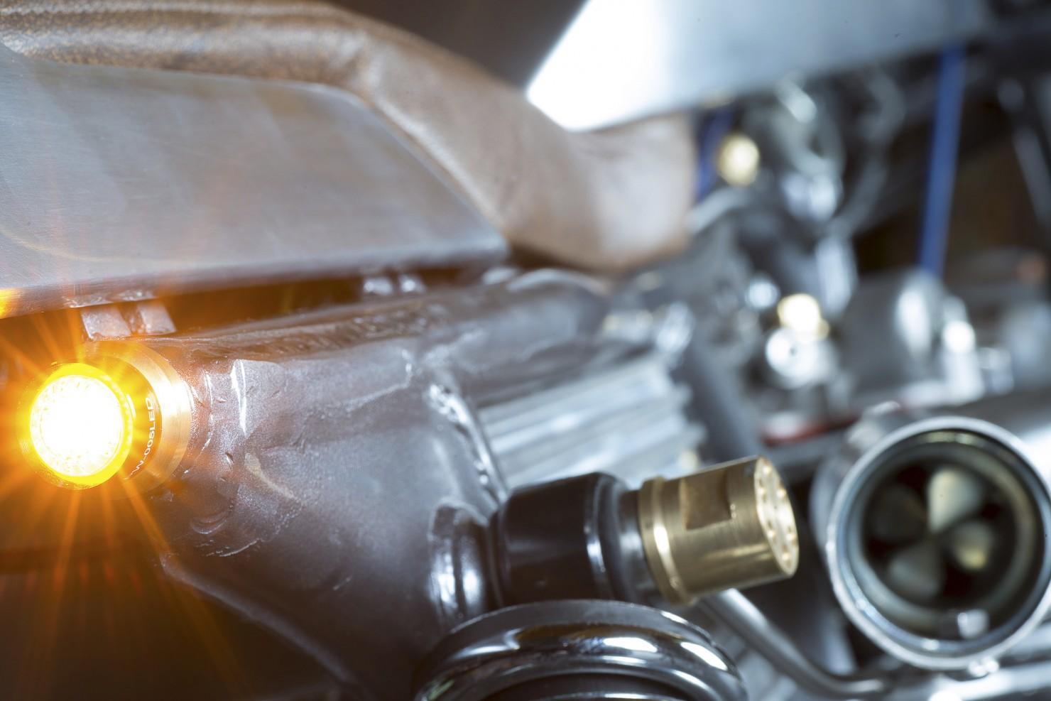 Yamaha_SR500_Custom_Motorcycle_19