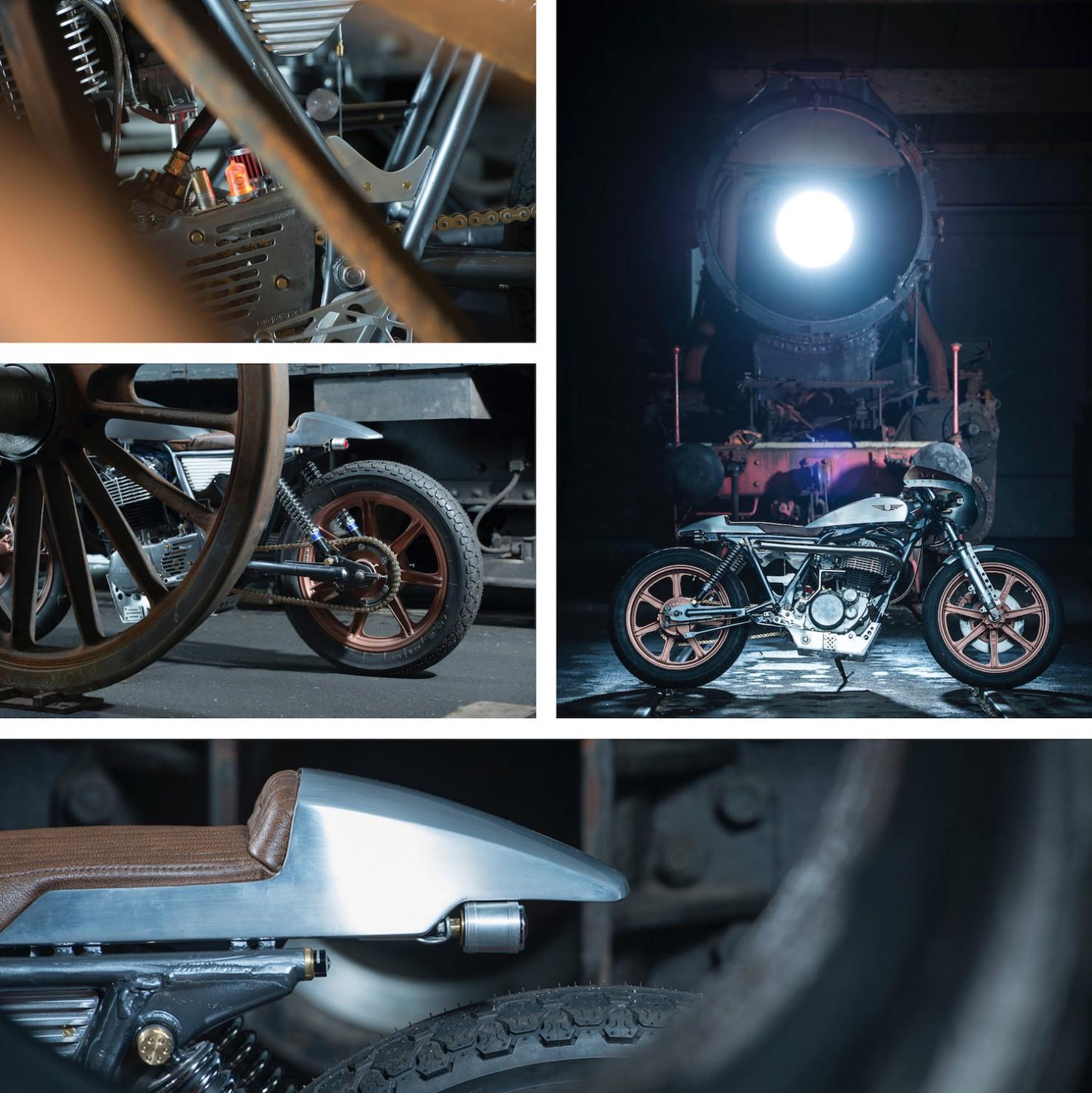 Yamaha_SR500_Custom_Motorcycle_2