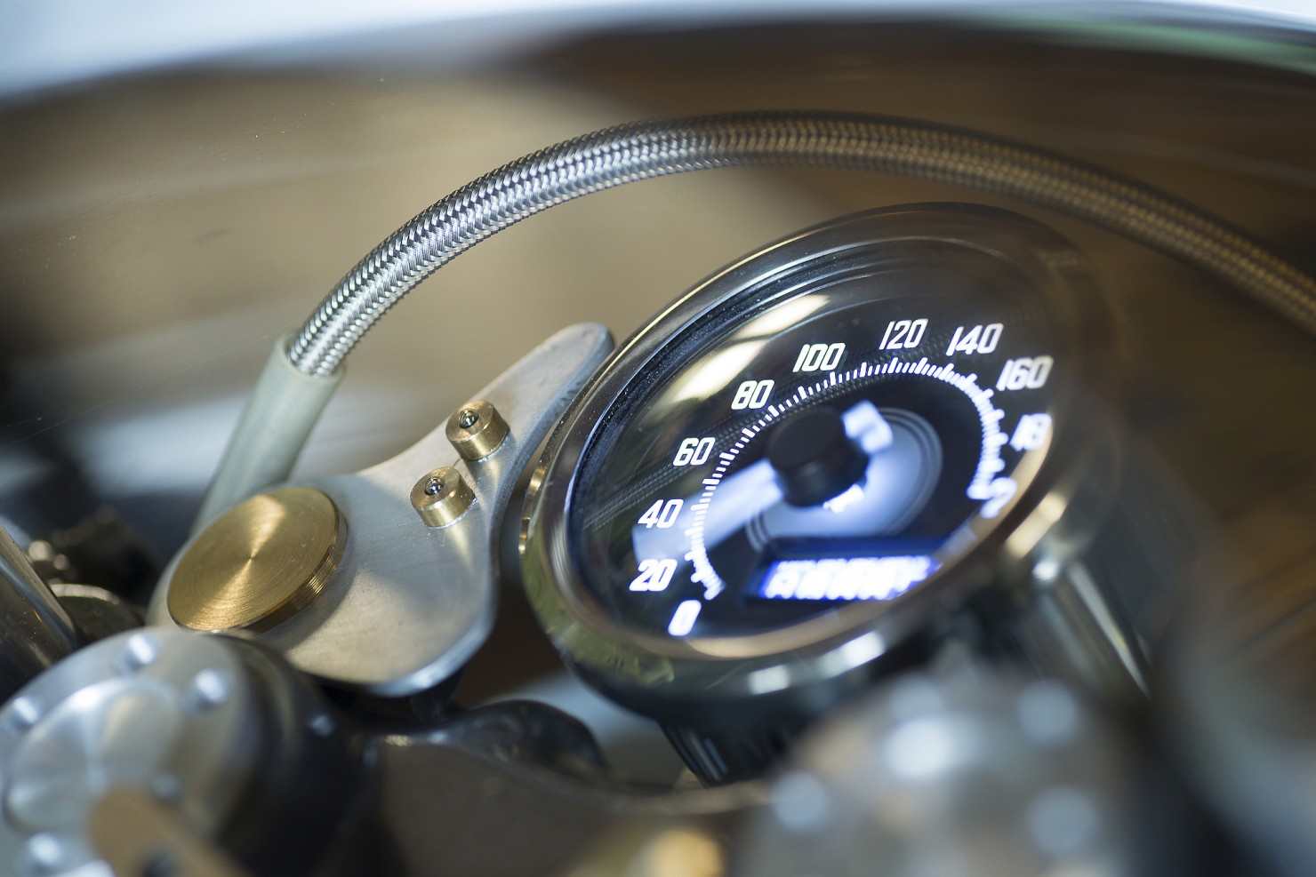 Yamaha_SR500_Custom_Motorcycle_20