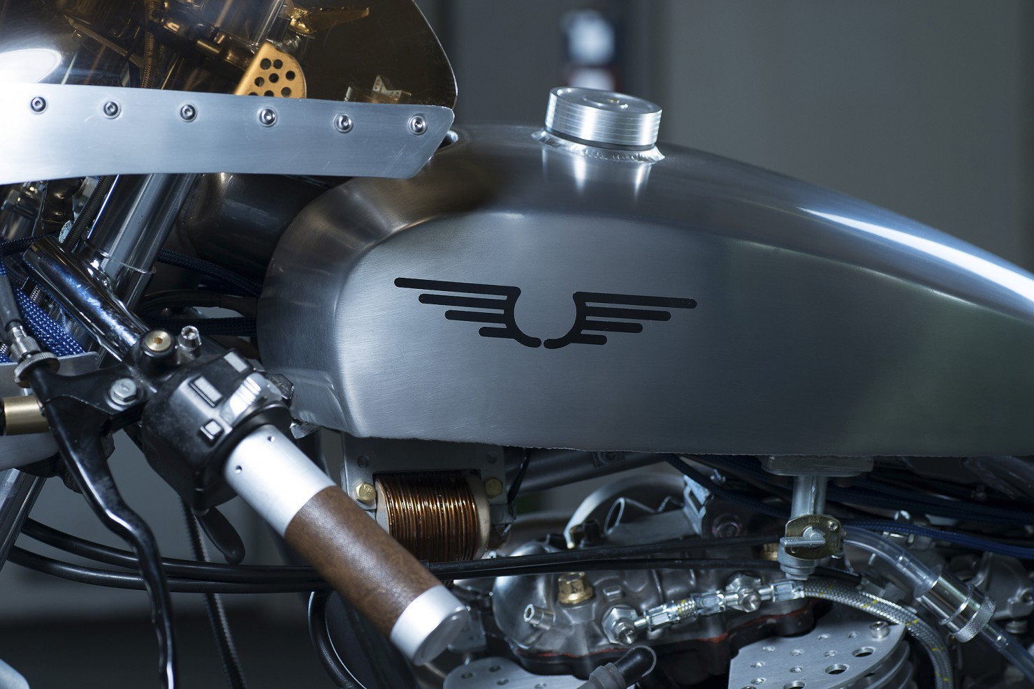 Yamaha_SR500_Custom_Motorcycle_22