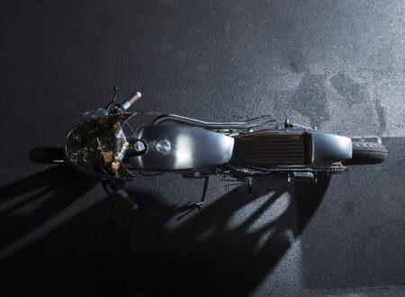 Yamaha_SR500_Custom_Motorcycle_3