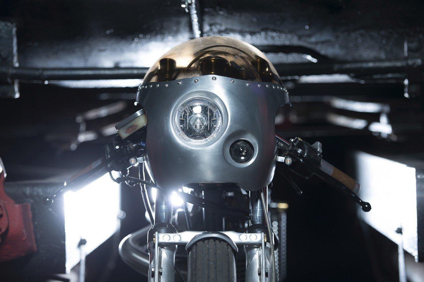 Yamaha_SR500_Custom_Motorcycle_5