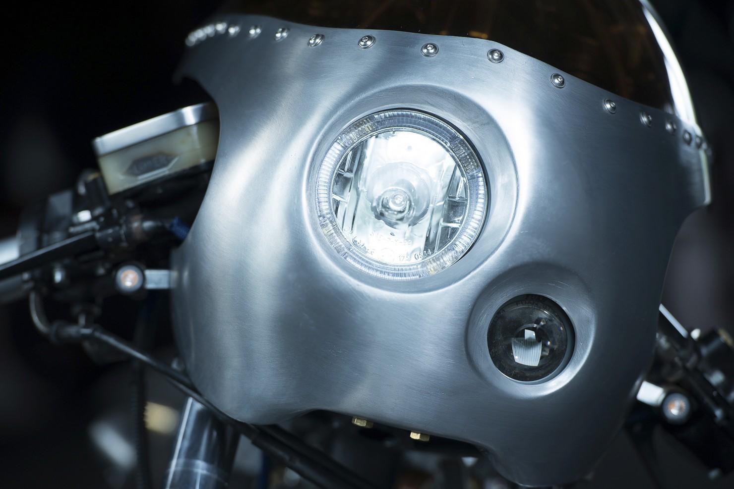 Yamaha_SR500_Custom_Motorcycle_8