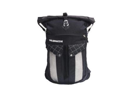 velomacchi-backpack
