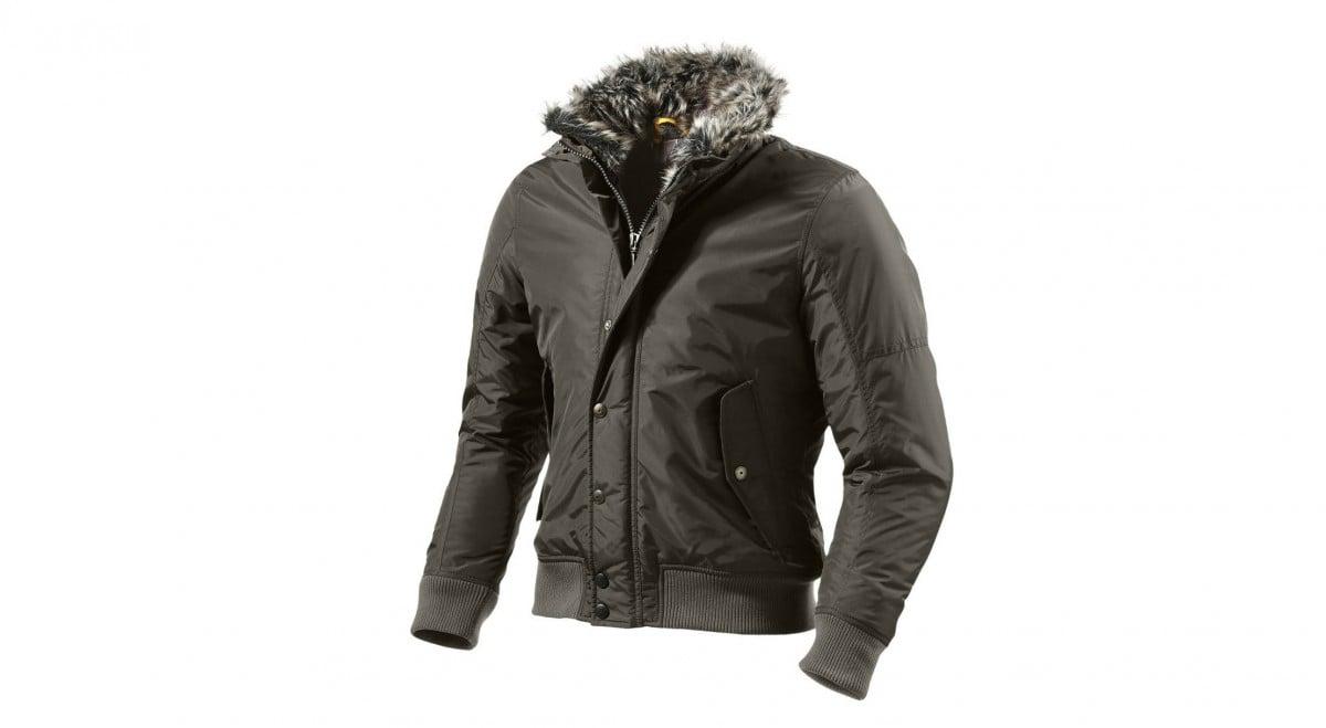 Brera Jacket 1200x659 - REV'IT! Brera Jacket