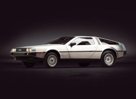 DeLorean_DMC-12_1
