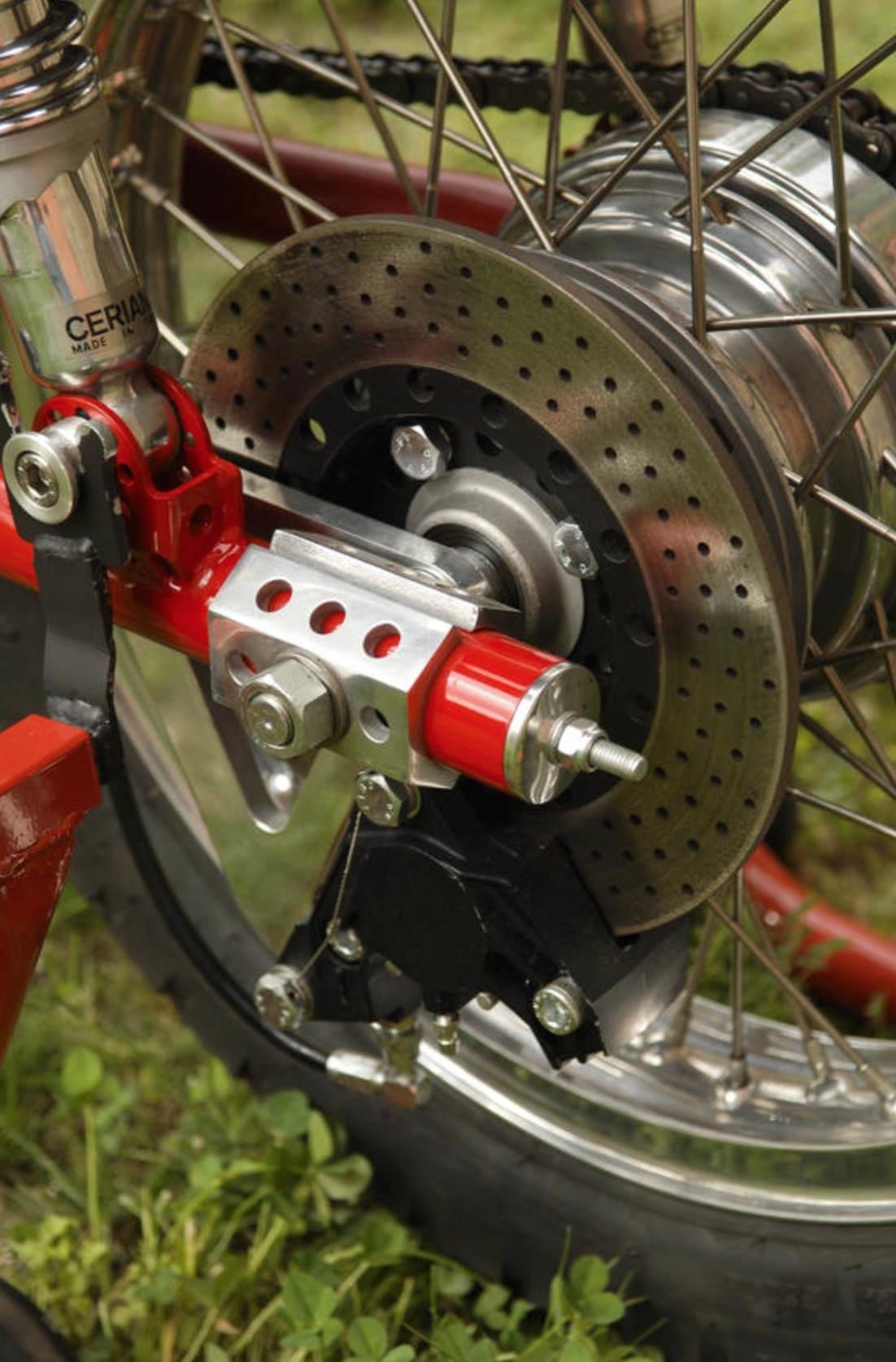 Ducati-750SS-11