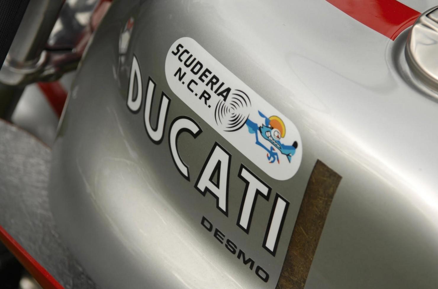 Ducati-750SS-13