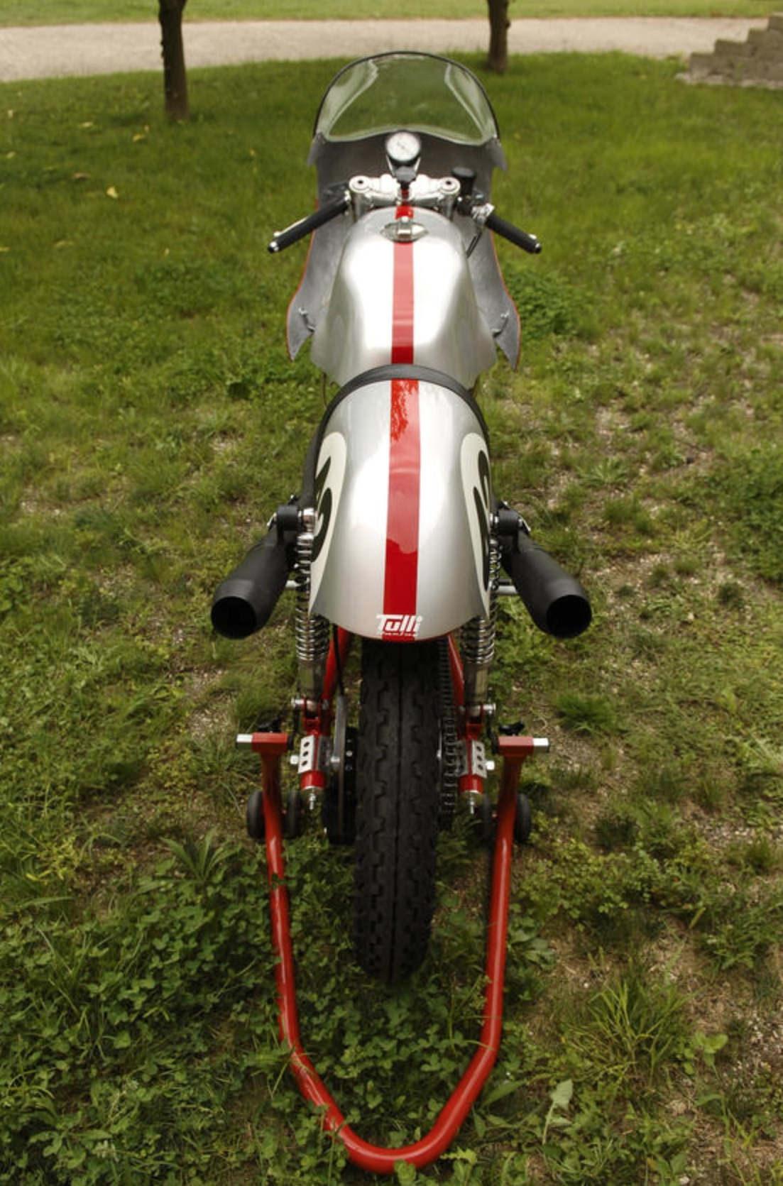 Ducati-750SS-4