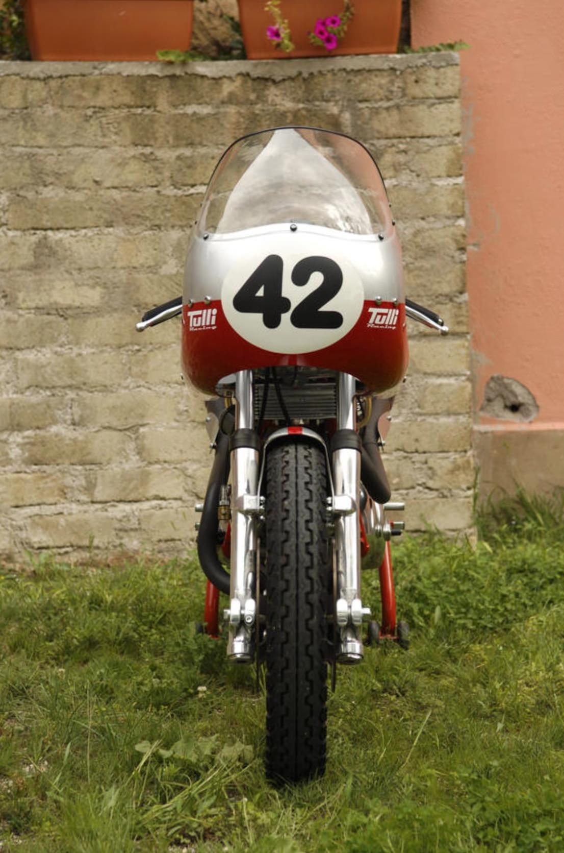 Ducati-750SS-5
