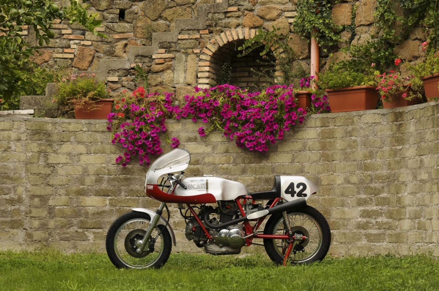 Ducati-750SS-8