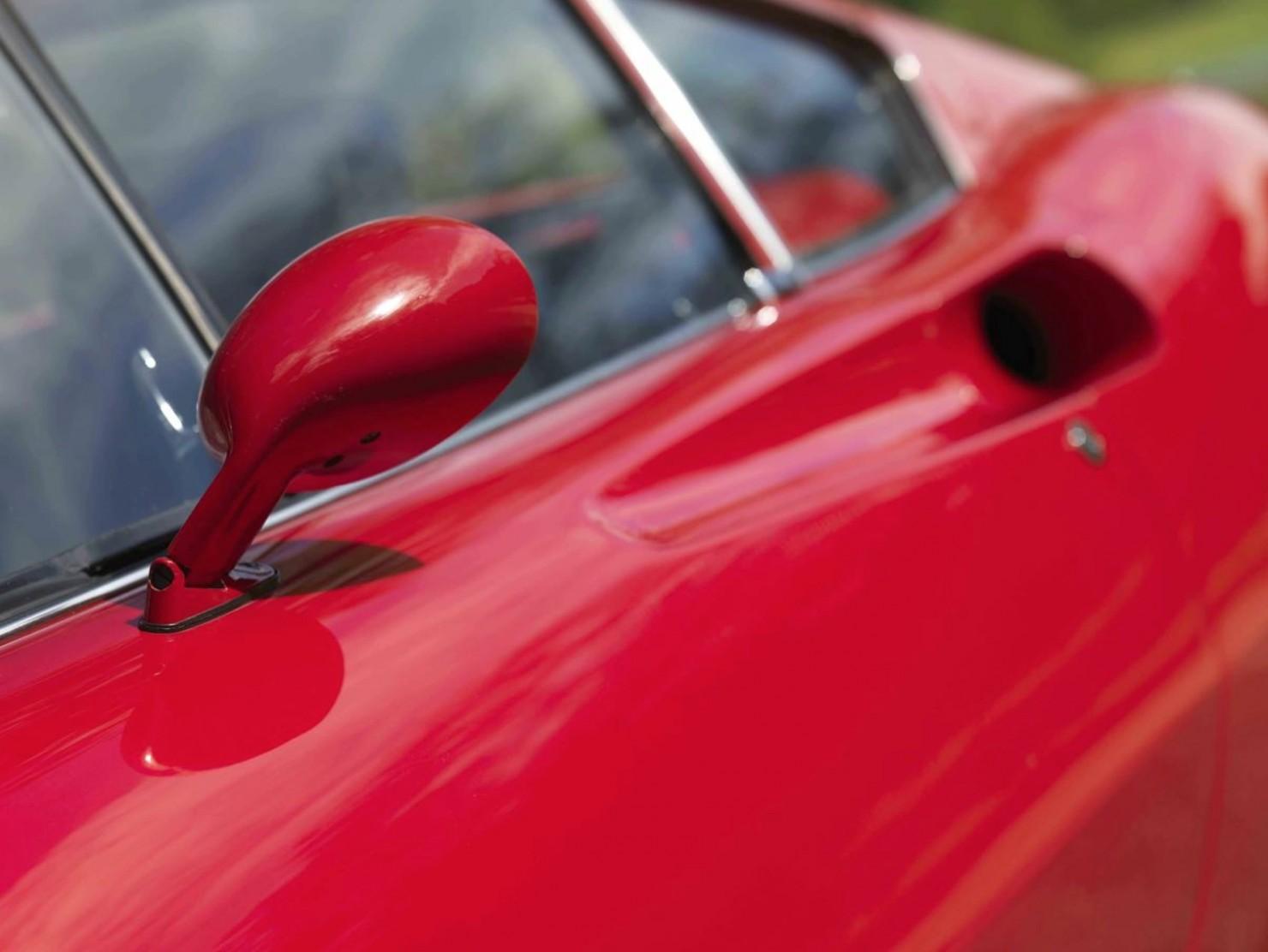 Ferrari_Dino_Car_10