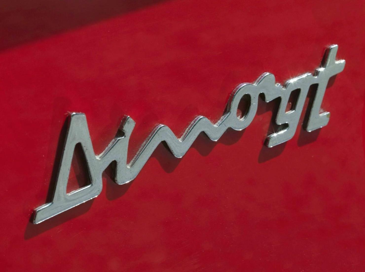 Ferrari_Dino_Car_13