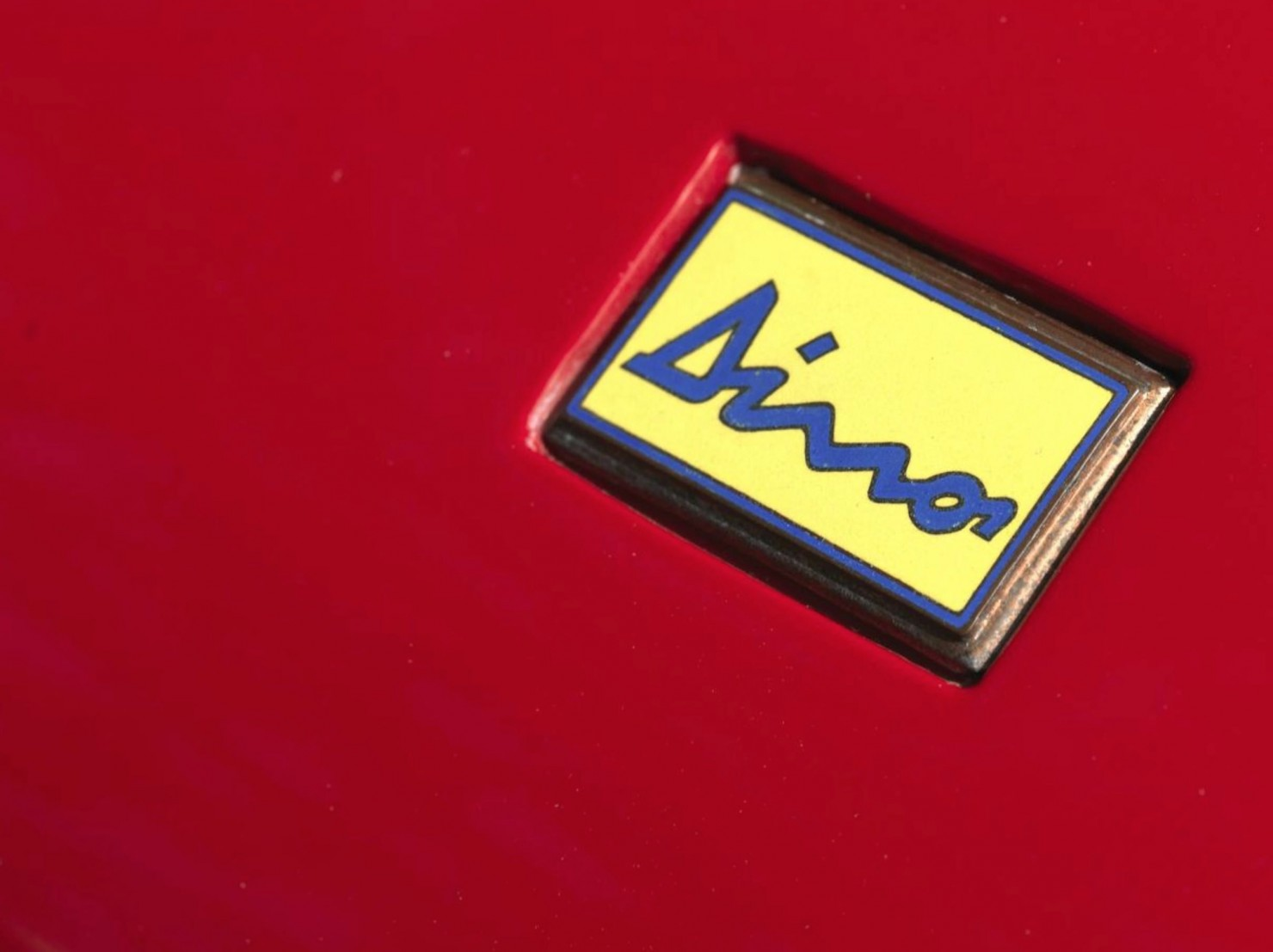 Ferrari_Dino_Car_15