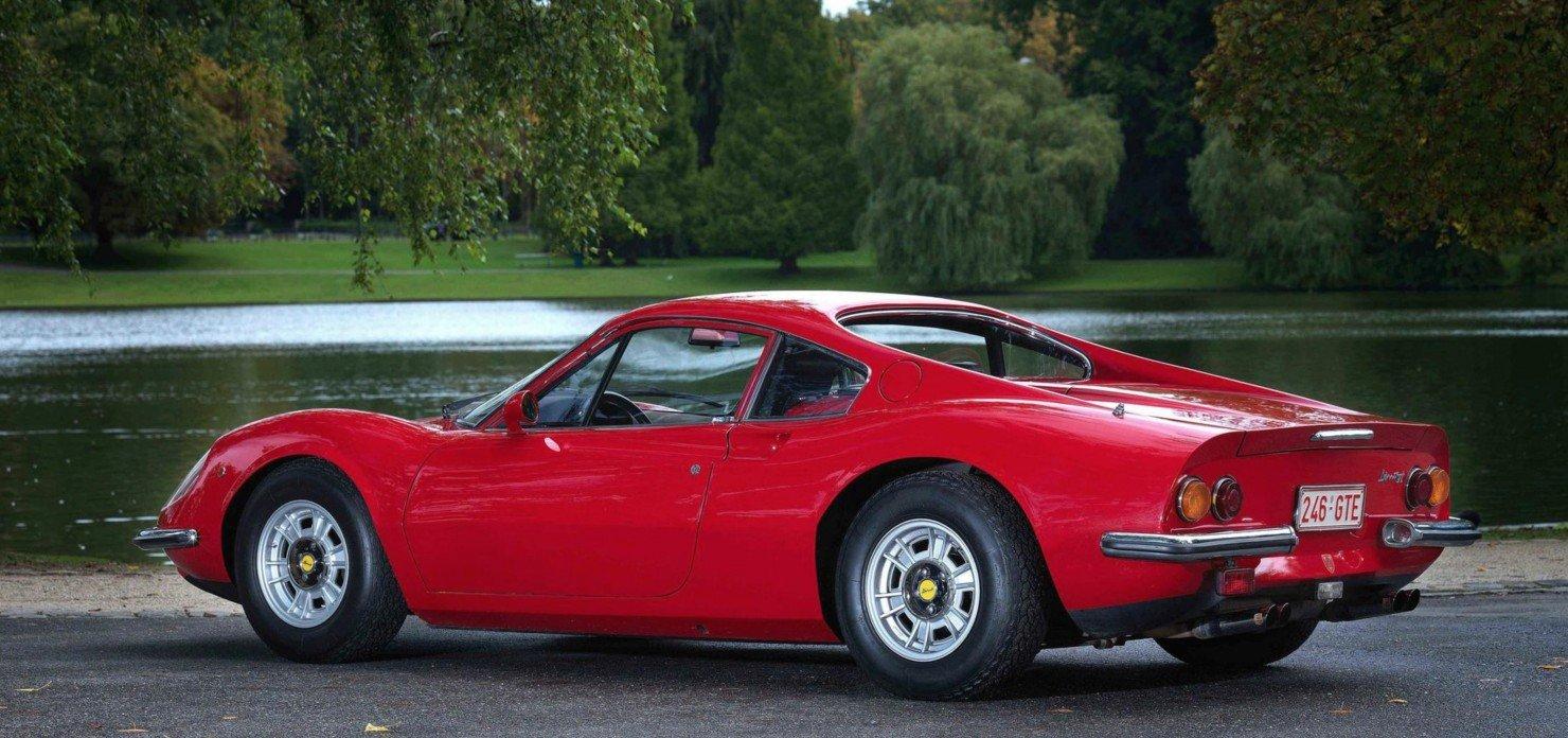 Ferrari_Dino_Car_2
