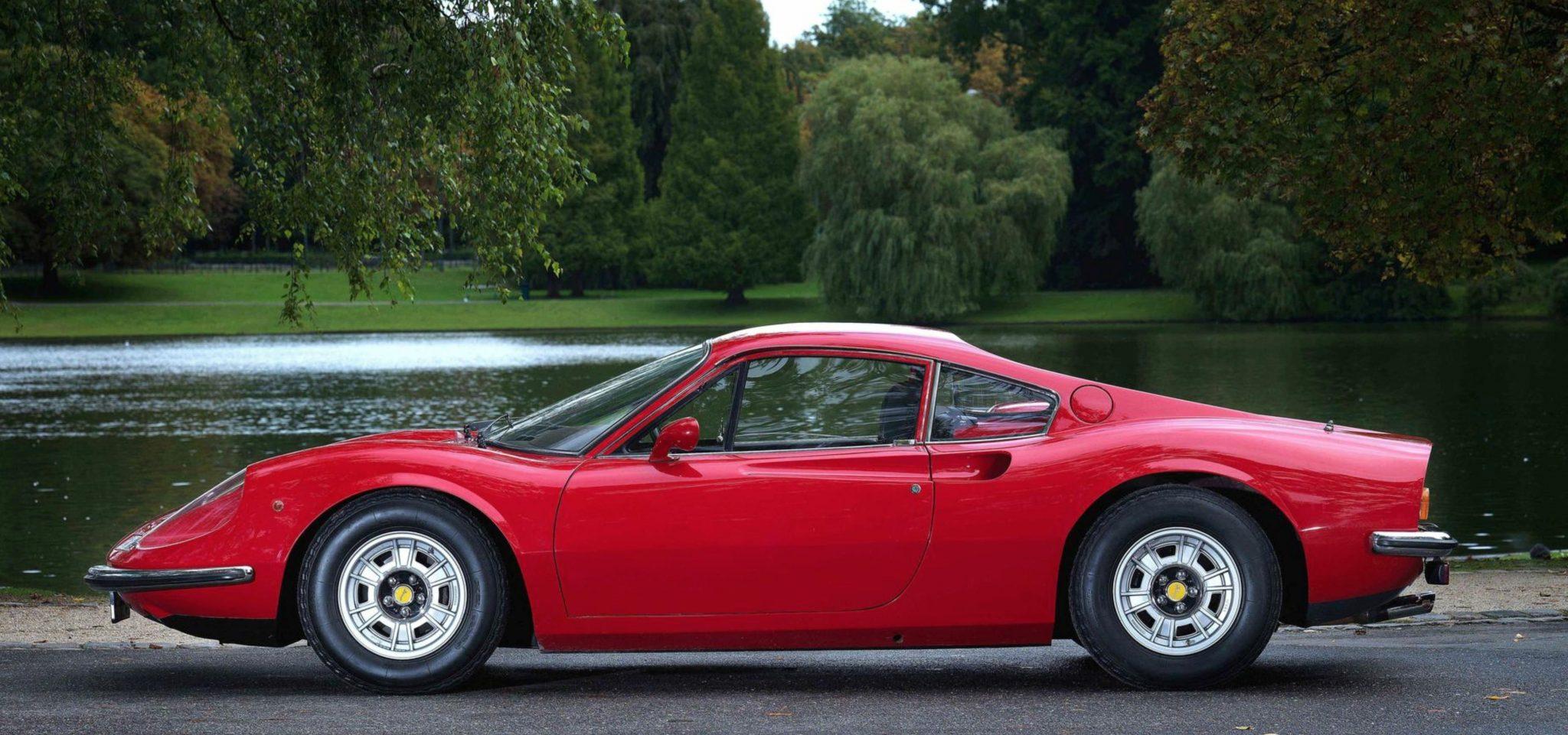 Ferrari_Dino_Car_3