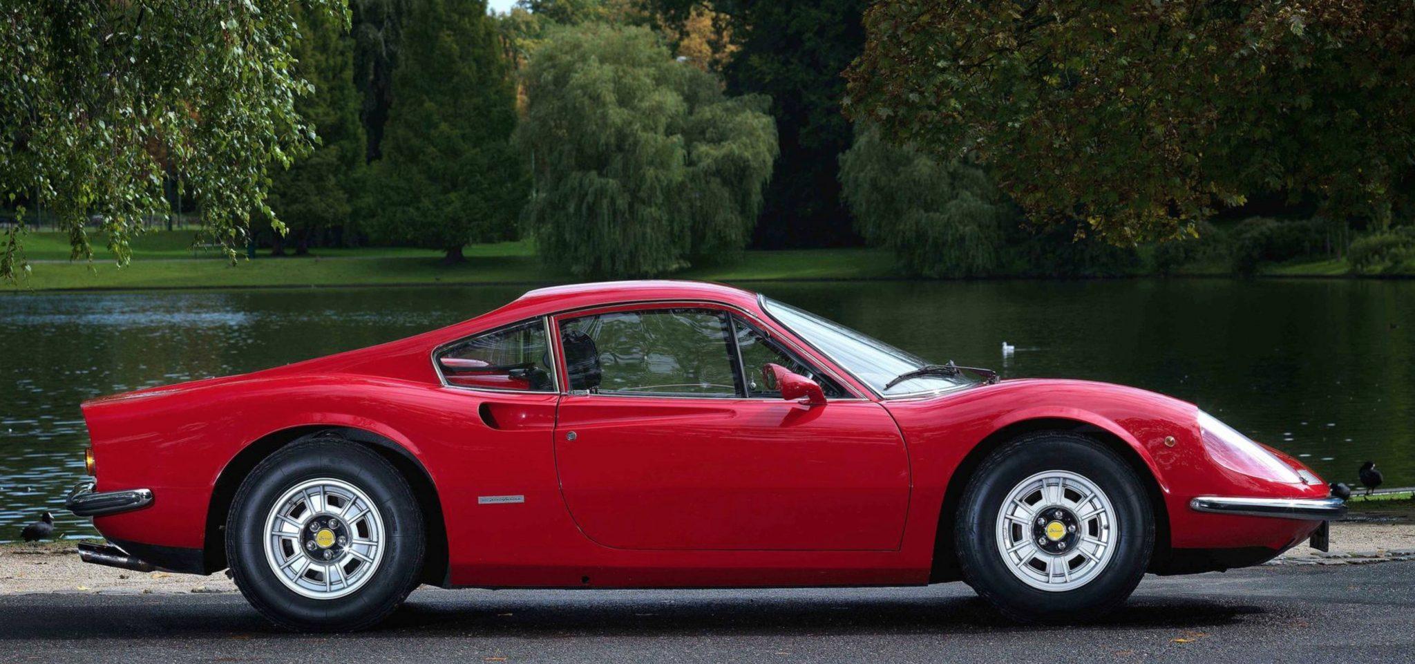 Ferrari_Dino_Car_4