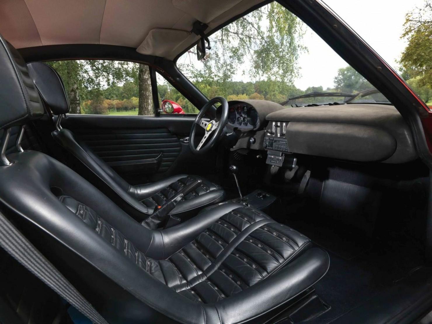 Ferrari_Dino_Car_8
