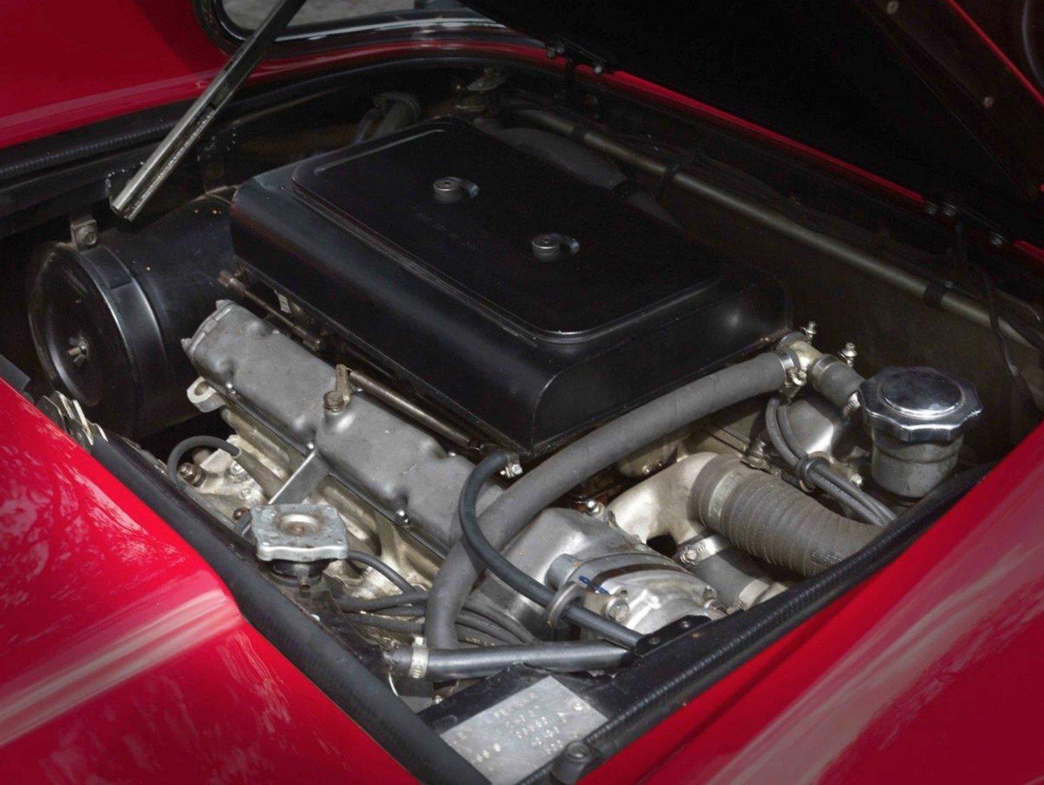 Ferrari_Dino_Car_9