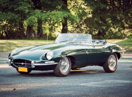 Jaguar_E-Type_Car_1