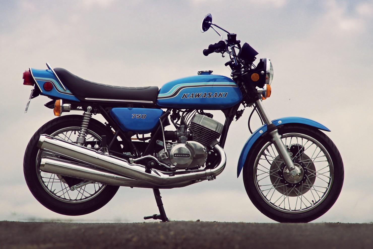 Kawasaki_H2_750_1