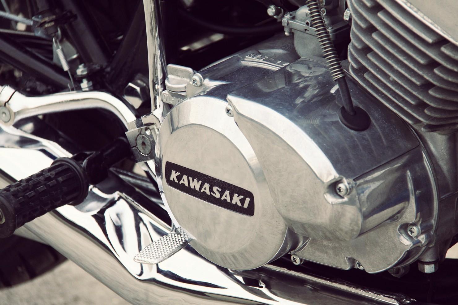 Kawasaki_H2_750_11