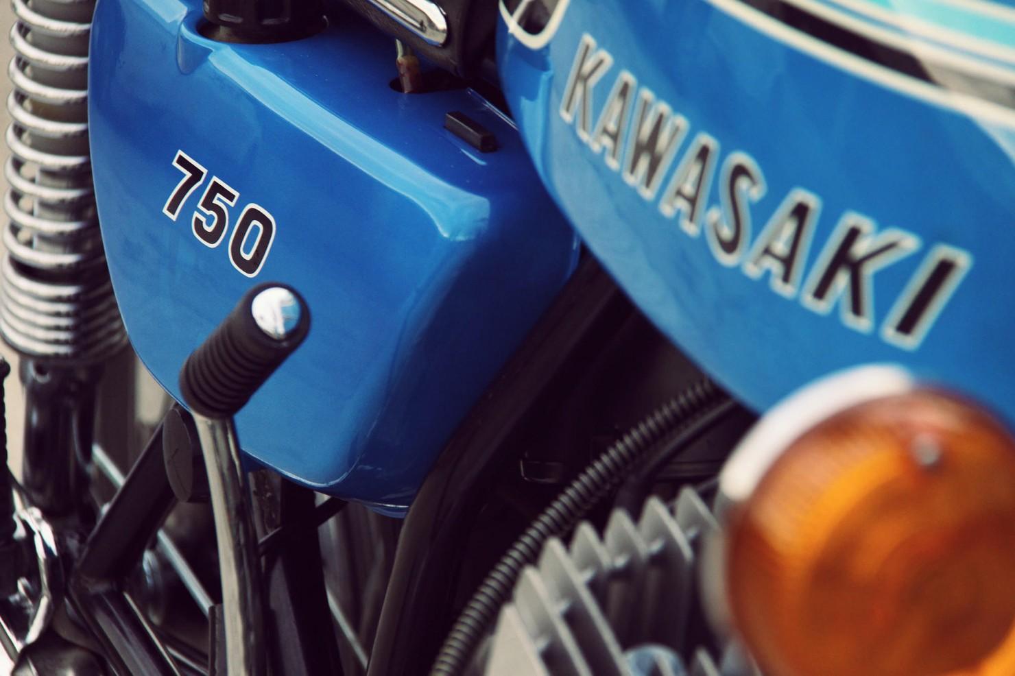 Kawasaki_H2_750_12