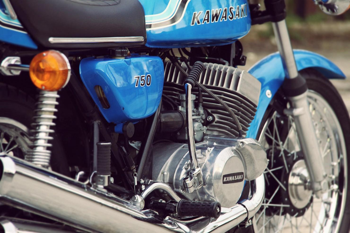 Kawasaki_H2_750_15