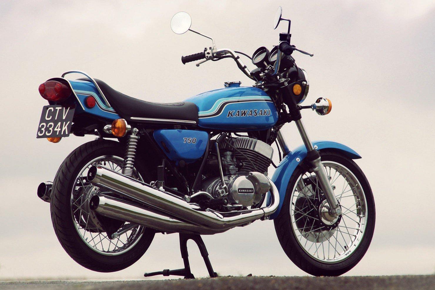 Kawasaki_H2_750_2