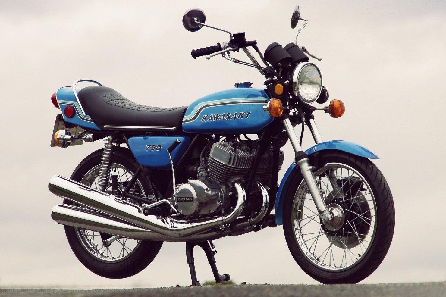 Kawasaki_H2_750_3