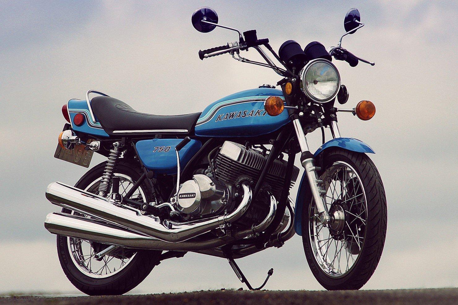 Kawasaki_H2_750_4