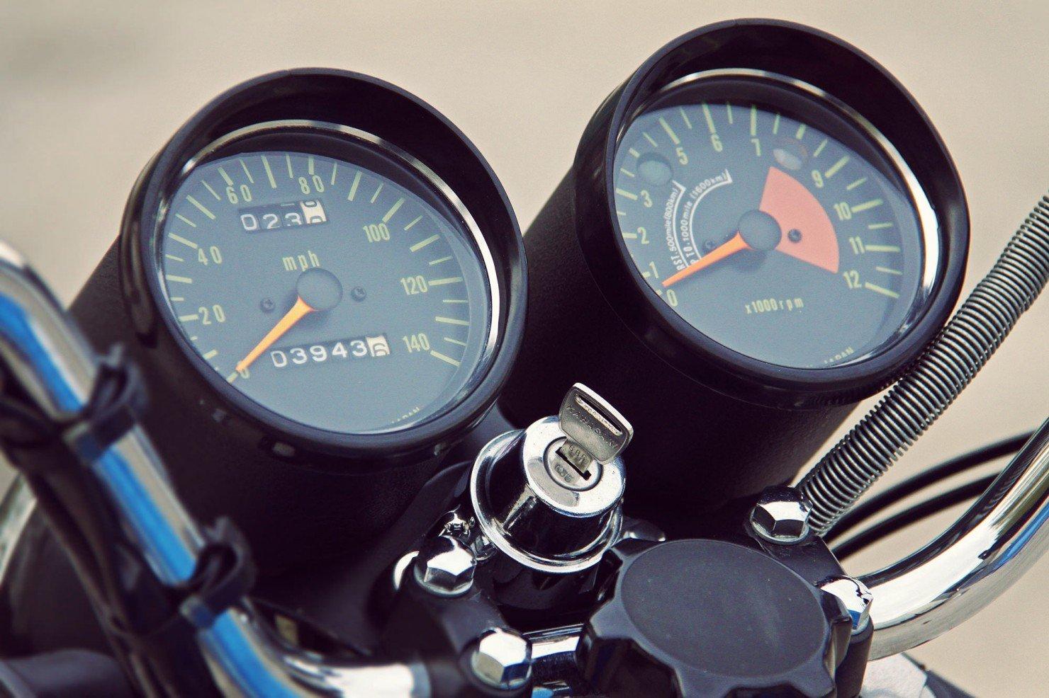 Kawasaki_H2_750_6