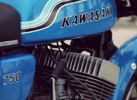 Kawasaki H2 750 8 450x330 - Kawasaki H2 750  Mach IV