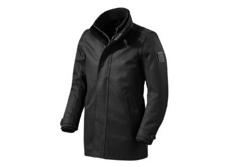 Piazza 2 Jacket by REVIT 450x330 - Piazza 2 Jacket by REV'IT!