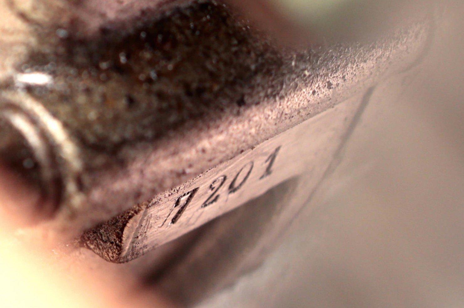 Renault_8HP_Type_G_3