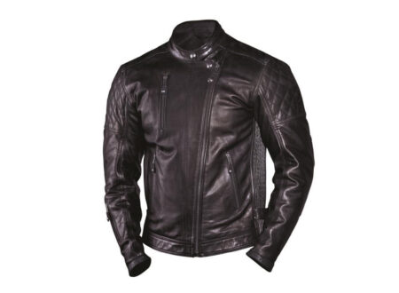Roland Sands Design Jacket