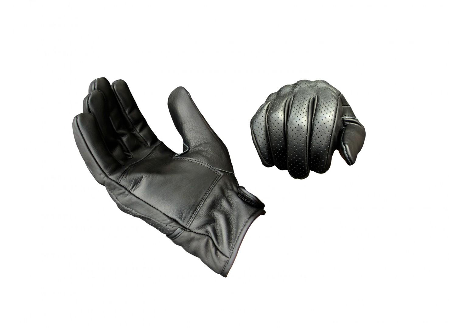 Suus Gloves 2