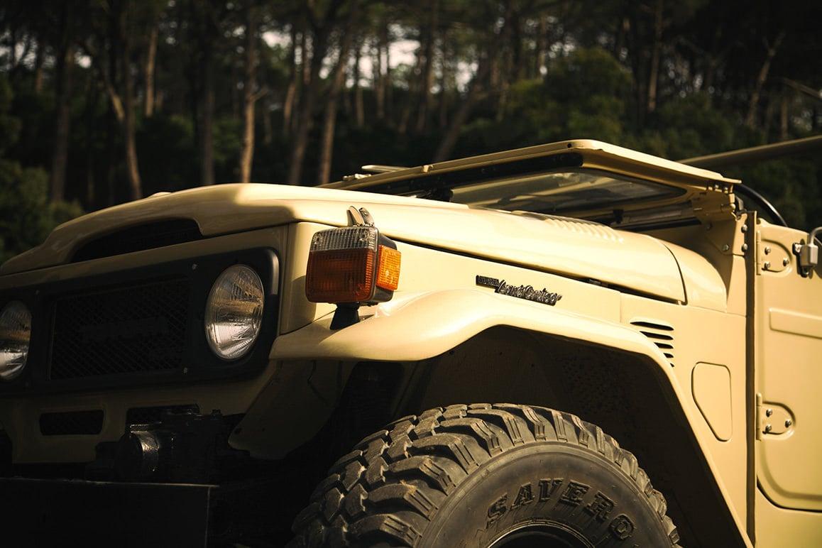 Toyota_Land_Cruiser_BJ40_14