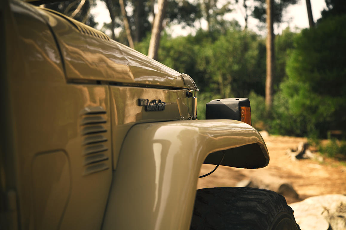Toyota_Land_Cruiser_BJ40_4