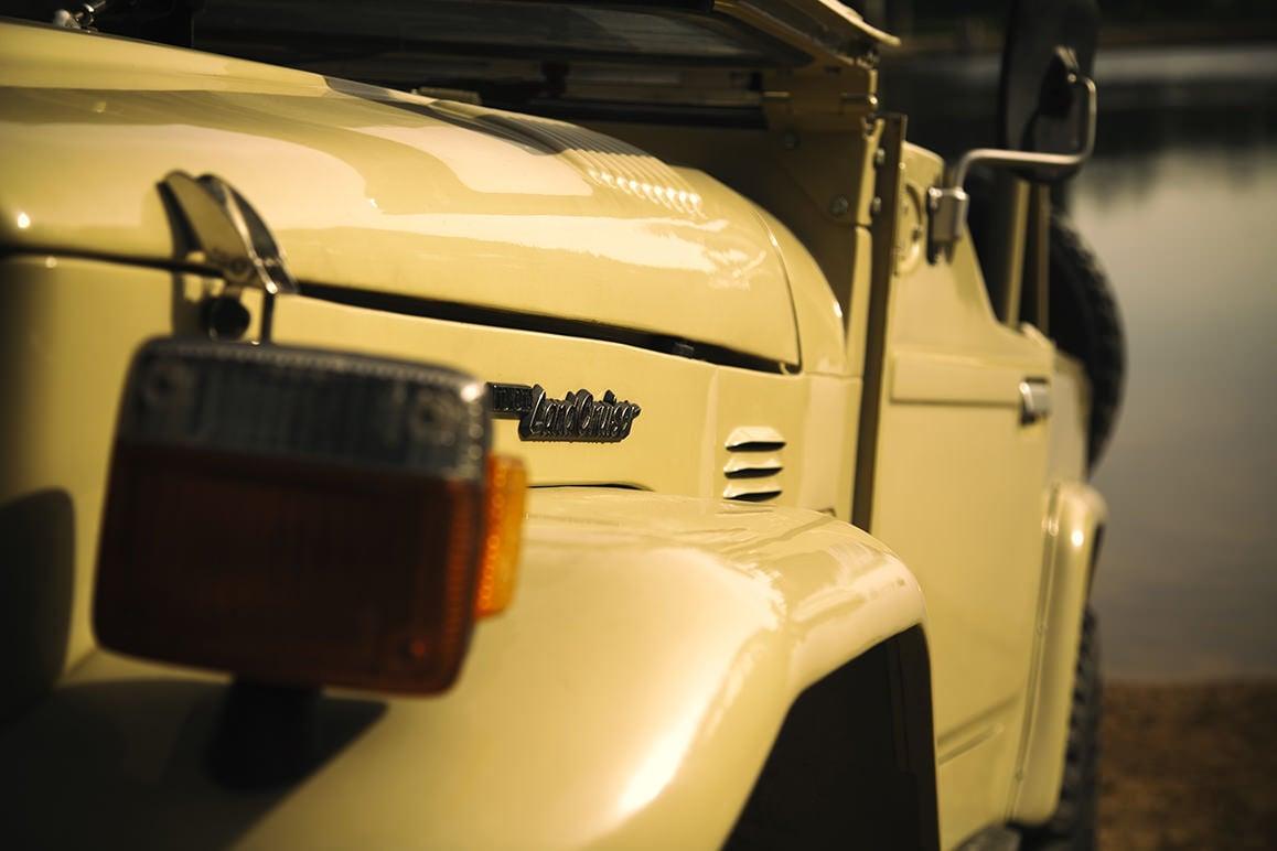 Toyota_Land_Cruiser_BJ40_7